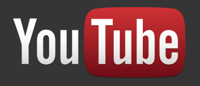 YouTube_logo_standard_dark